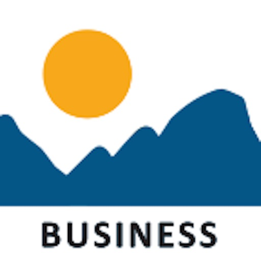 FirstLight Business Banking