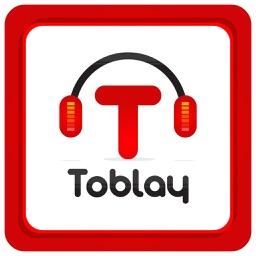 Toblay