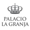 GVAM - Palacio Real de la Granja portada