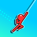 Stickman Hook Hack Online Generator