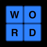 Codes for Word Square - Placing Tiles Hack