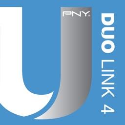 DUO LINK 4