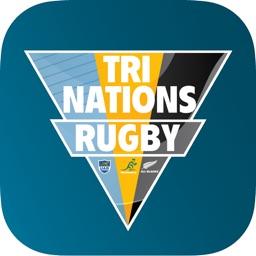 Tri Nations 2020