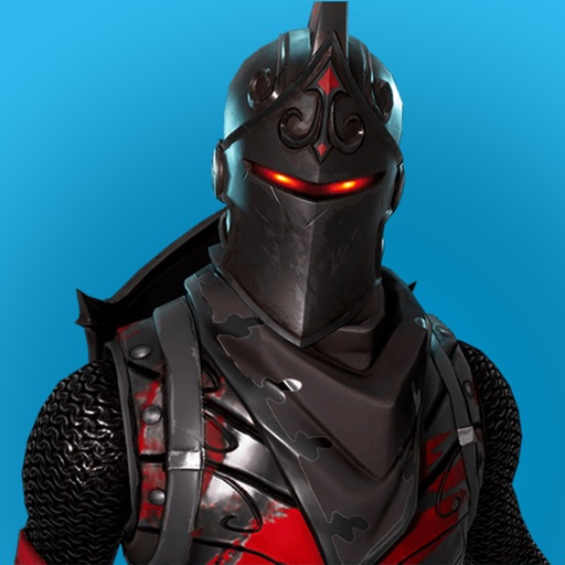 Baixar wallpapers for fortnite