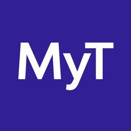 MyTutor for Tutors