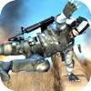 IGI Commando Sniper Strike 3D