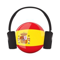 Radio de España