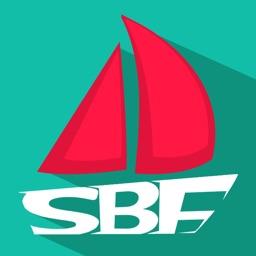 SBF See Lehrer