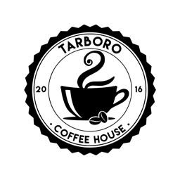 Tarboro Coffee