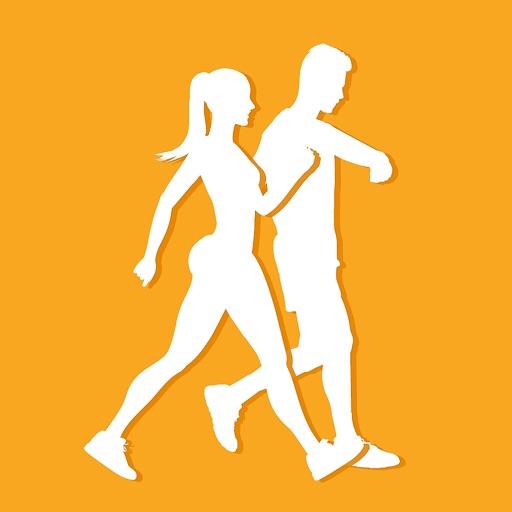 Fitness Coach: BetterMe Walk