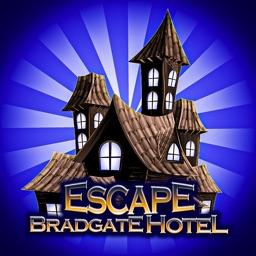 Escape Bradgate Hotel