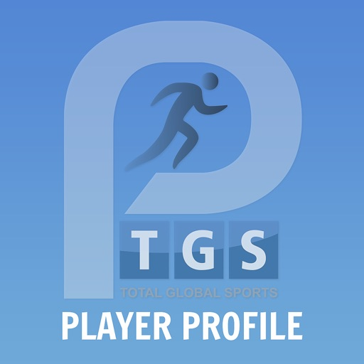 TGS Player