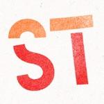 Sticky Terms