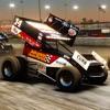 Outlaws - Sprint Car Racing 3