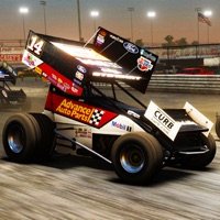 Outlaws - Sprint Car Racing 3 Hack Resources Generator online
