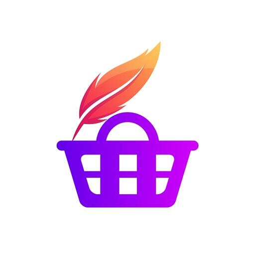 RishaStore
