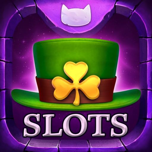 Slots Era: Игровые автоматы