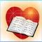 A simple, fun, effective Bible memory app to memorize Scripture verses