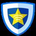 Star VPN - Unlimited VPN Proxy