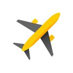 Яндекс.Авиабилеты на пк