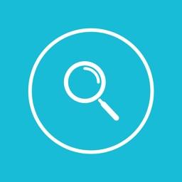 InfoNgen Business Insights