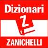 Dizionari ZANICHELLI - iPhoneアプリ