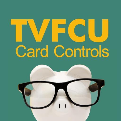 TVFCU Cards