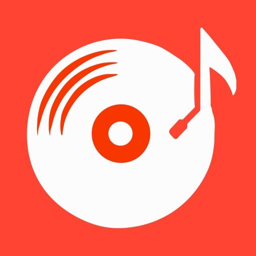 Audio Editor - Music maker