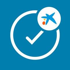 CaixaBank Sign Revisión y Comentarios