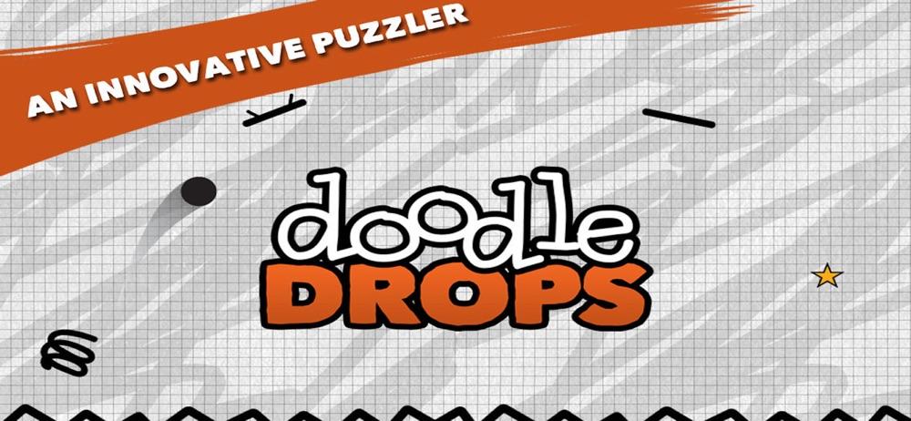 Doodle Drop : Physics Puzzler Cheat Codes