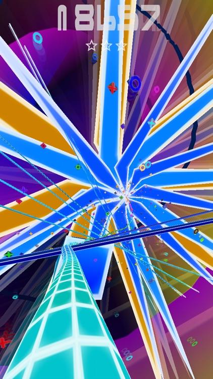 Synesthetic screenshot-3