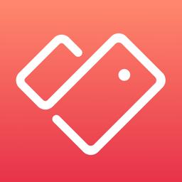 Ícone do app Stocard - Cartões Fidelidade