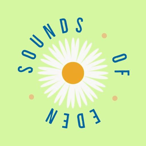 Sounds Of Eden