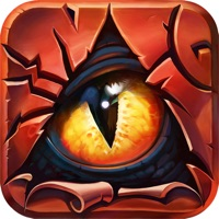 Doodle Devil™ Hack Online Generator  img