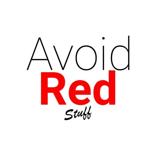 AvoidRedStuff