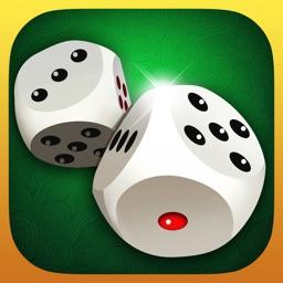 Dice Roller Dice Simulator App