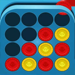 Connect 4 Online Multiplayer