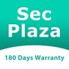 点击获取Sec Plaza