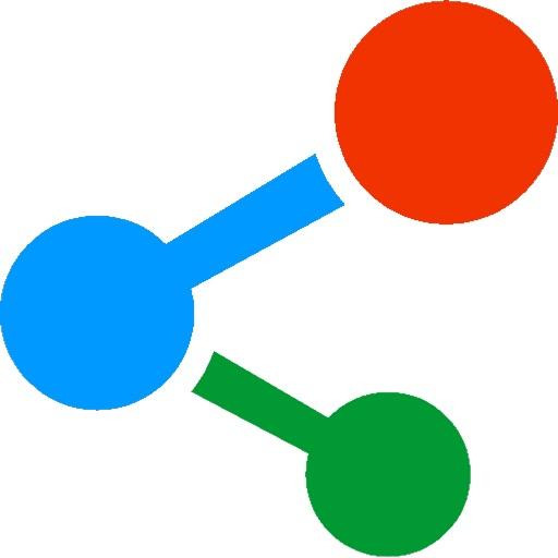 みんポケ - みんなで作る情報共有マップ