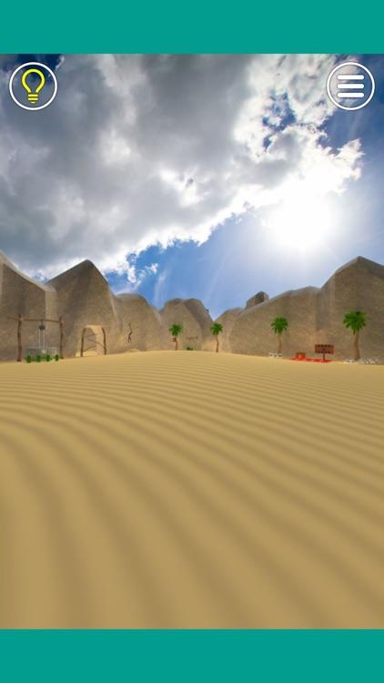 EXiTS  - Room Escape Game screenshot-4