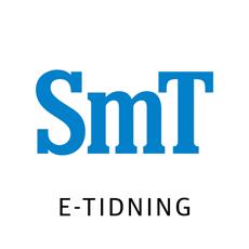 Sm?lands-Tidningen e-tidning