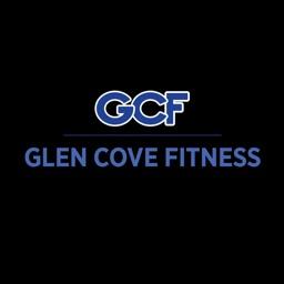 Glen Cove Fitness Inc. Member