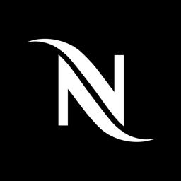 Ícone do app Nespresso