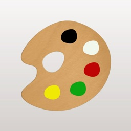 Real Color Mixer