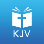 Holy Bible King James + Audio - Revenue & Download estimates