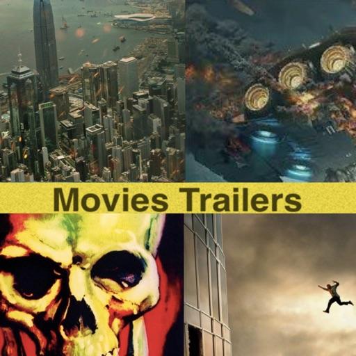 Movie Trailers WATCH