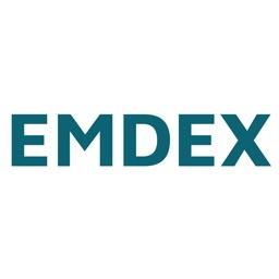 EMDEX Reference