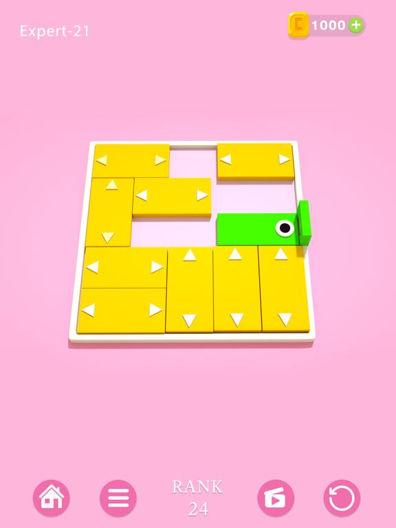 Puzzledomのおすすめ画像4