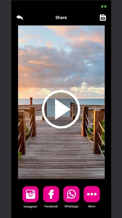 InstDown Video