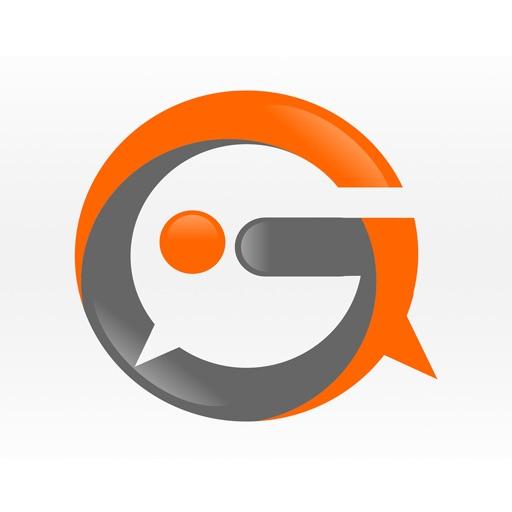 Groupee Messenger